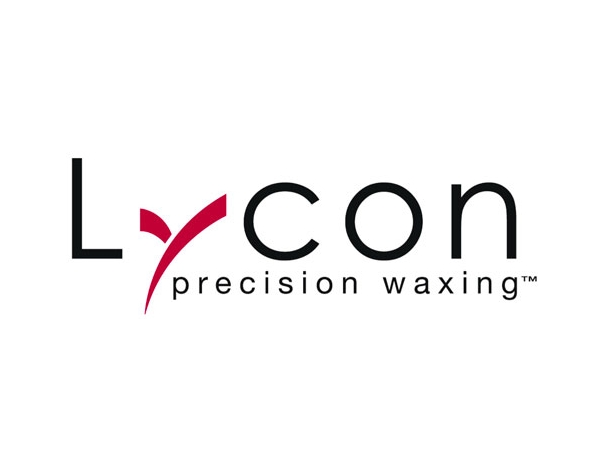 Lycon Waxing