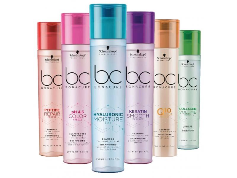bc-shampoos