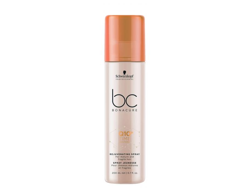 Q10+ Time Restore Rejuvenating Spray 200ml