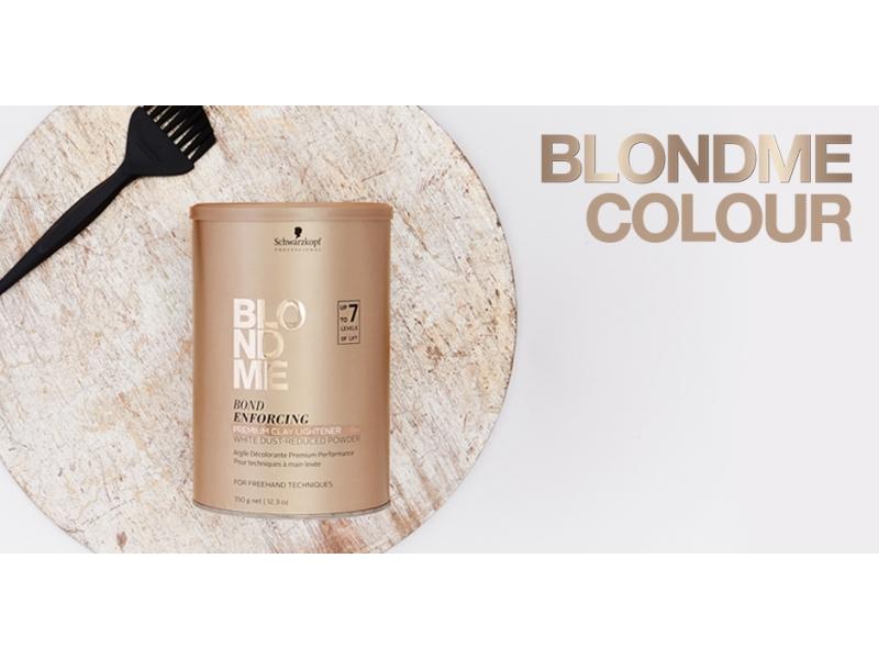 blondeme-image