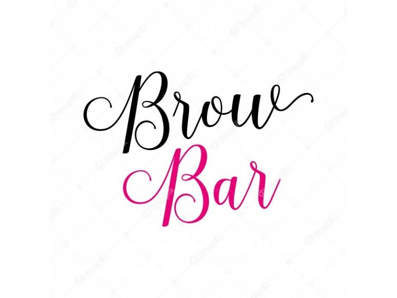 brow-bar