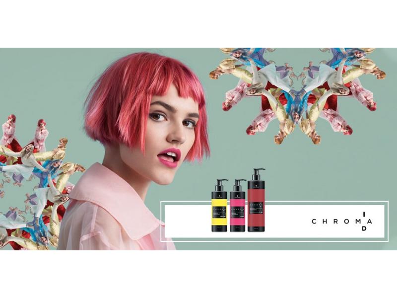 chroma-id-image-1
