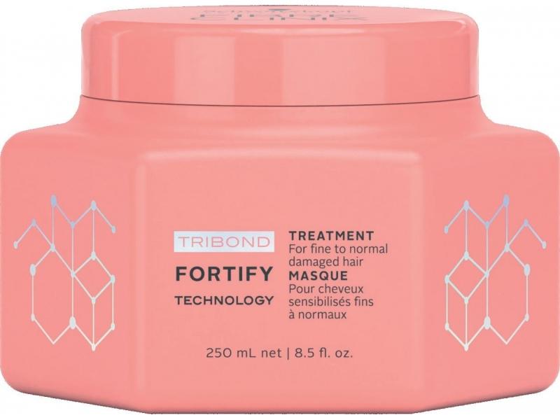 Fibre Clinix Fortify Treatment 250ml