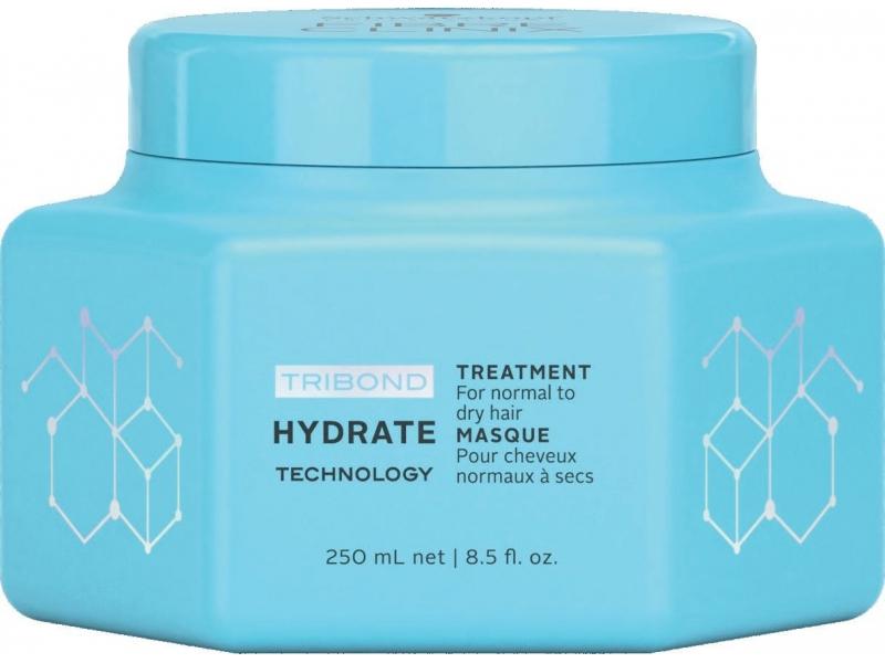 Fibre Clinix Hydrate Treatment 250ml