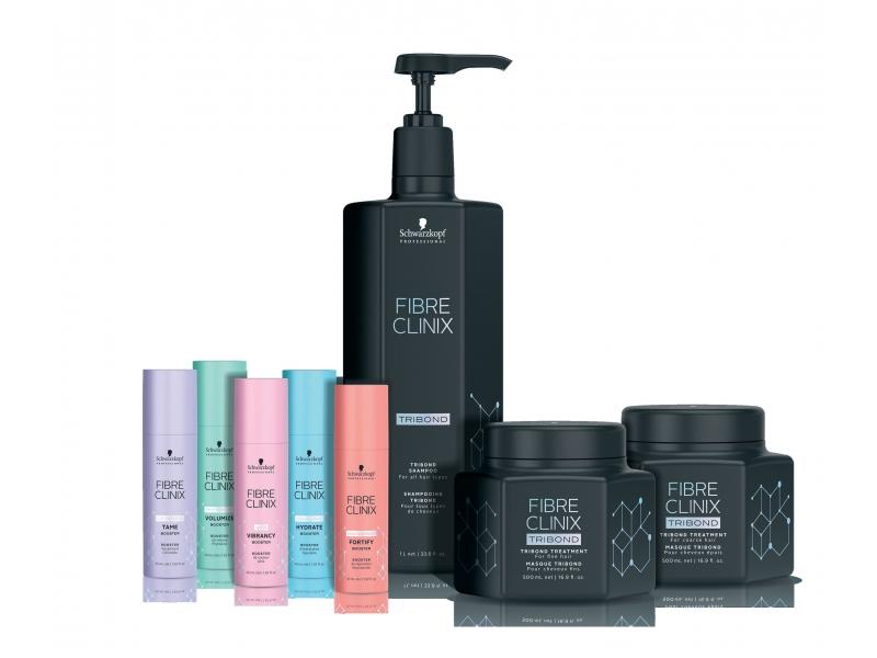 in-salon-fibreclinix