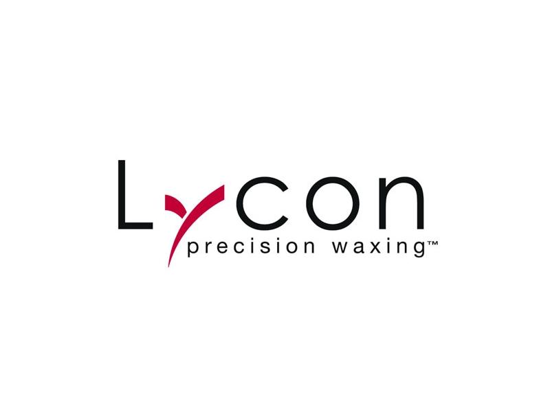 lycon-wax
