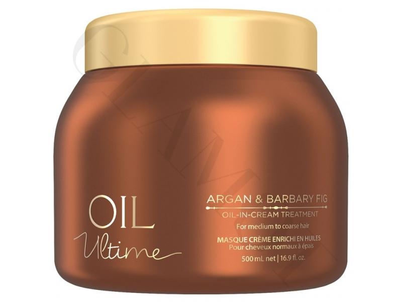 oil-ultme-in-salon-treatment