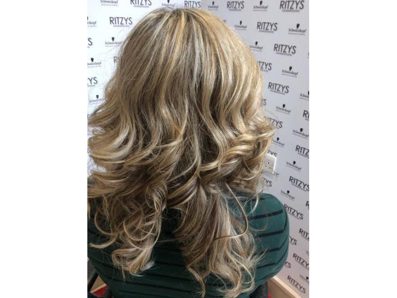 soft-curls